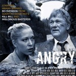ANGRY_Poster