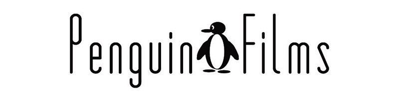 PenguinFilms